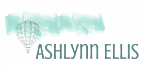 Ashlynn Ellis